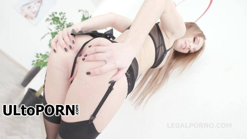 LegalPorno.com: Kira Thorn, Neeo, Thomas Lee, Angelo, Rycky Optimal - Kira Thorn 5on1 DAP TP TAP Session with Balls Deep Gapes Swallow GIO611 [1.85 GB / HD / 720p] (Anal) + Online