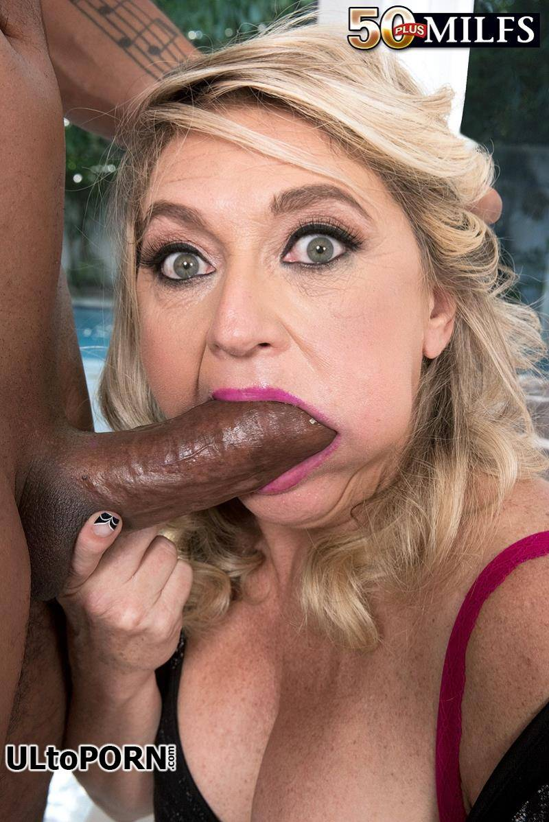 ScoreHD.com, PornMegaLoad.com, 50PlusMilfs.com: Daylynn Thomas - Slut wife Daylynn takes a BBC in her ass [1.18 GB / FullHD / 1080p] (Anal)
