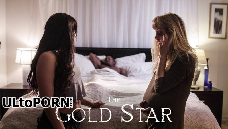 PureTaboo.com: Whitney Wright - The Gold Star [752 MB / HD / 720p] (Incest)