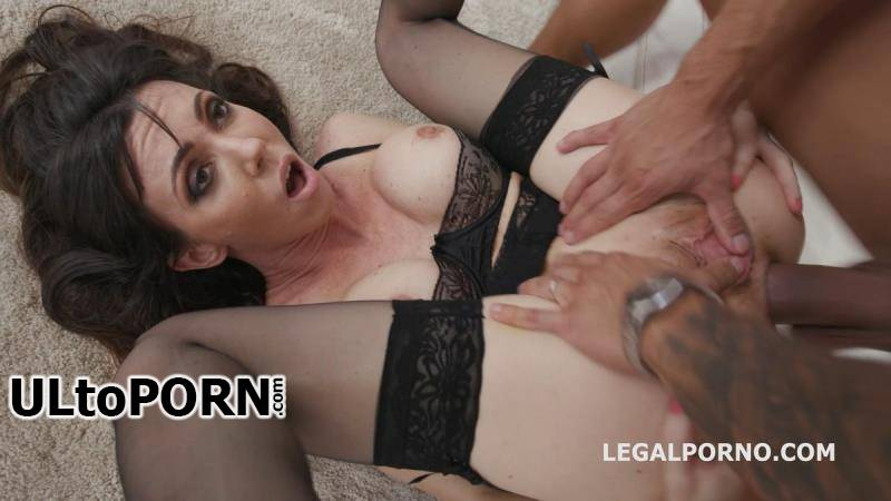 LegalPorno.com: Sofia, Neeo, Thomas Lee, Angelo, Rycky Optimal - Monsters of DAP with Sofia Star Balls Deep Anal and DAP, Gapes, TP, Swallow GIO759 [4.46 GB / FullHD / 1080p] (Anal)