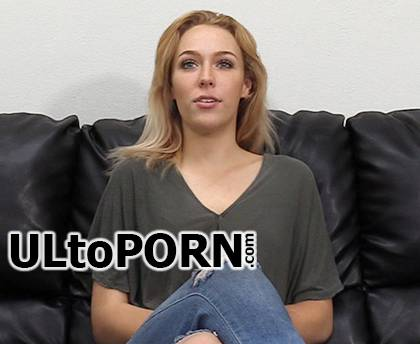BackroomCastingCouch.com: Brittany - Casting [1.35 GB / HD / 720p] (Casting)