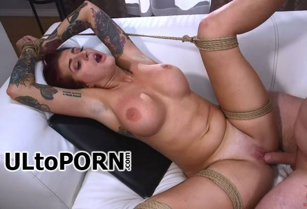 Tana Lea - The Dirty Cop [HD 720p] (1.80 GB) SexAndSubmission
