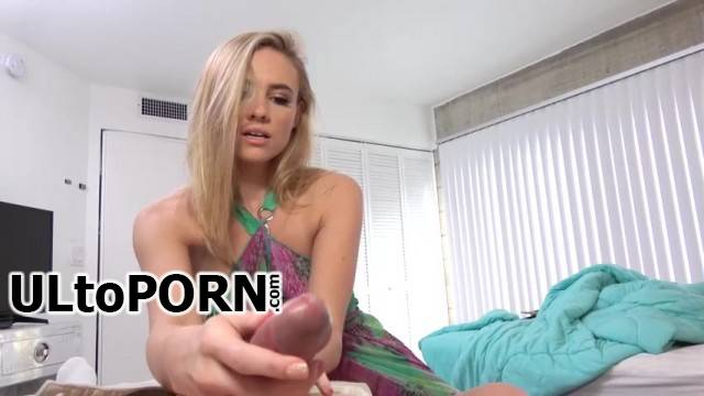 FamilyManipulation, Clips4Sale.com: Addie Andrews - Aunt Addie is Cooler Than Your Mother [406 MB / SD / 480p] (Incest)