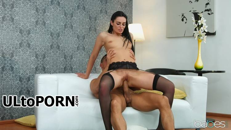Leanne Lace - Last Word [FullHD 1080p] (1.50 GB) Babes