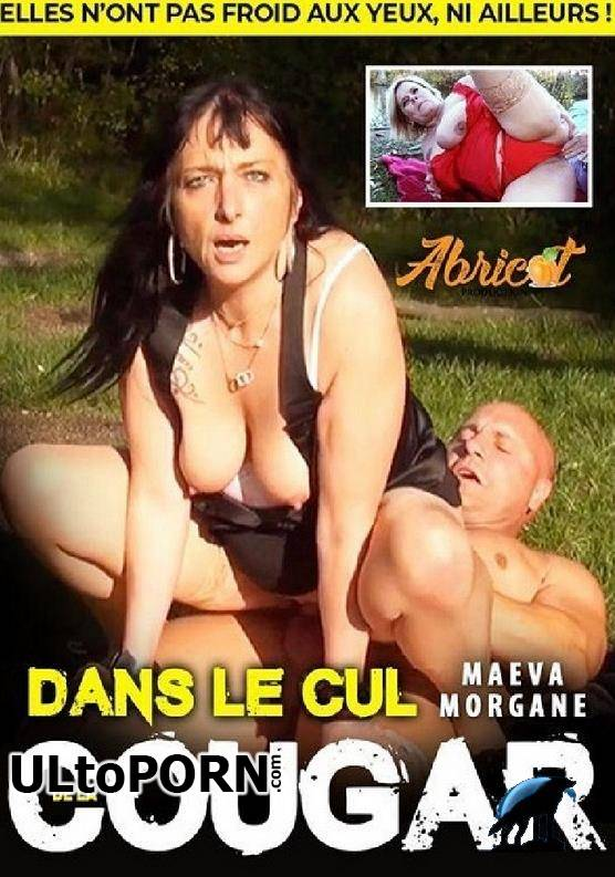 Abricot Production: Cougars by the Ass [1.26 GB / WEB-DL / 540p] (Movie)