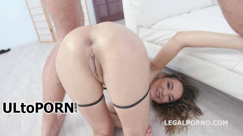 LegalPorno.com: Francys Belle - Fucking Wet Beer Festival with Francys Belle, Balls Deep Anal, Gapes, DAP, Pee Drink and Swallow GIO1106 [1.83 GB / HD / 720p] (Pissing)