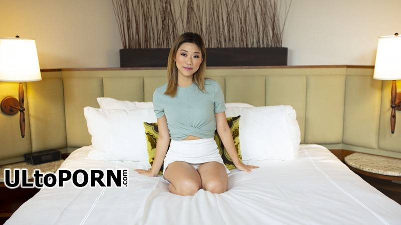 GirlsDoPorn.com: 20 Years Old - E542 [804 MB / SD / 404p] (Teen)