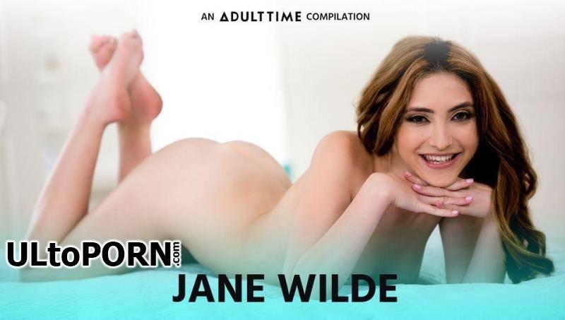 Incest Adult Porn