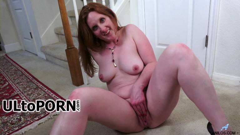 Anilos.com: Aella Rae - Wet For You [2.00 GB / FullHD / 1080p] (Big Tits)