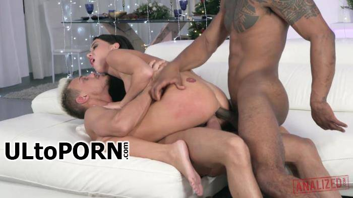 Analized: KATRIN TEQUILA - DOUBLE THE FUN (FullHD/1080p/1.91 GB)