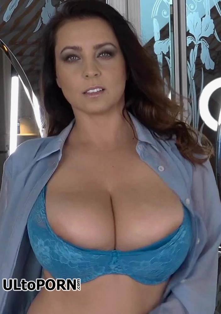 Ewa Sonnet New Videos