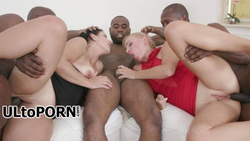 Full hd erotik